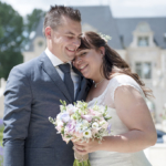 Bruiloft Zeeland Arendsslot Bruidsfotograaf