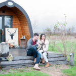 Loveshoot Woodlodge Zwaakse Weel