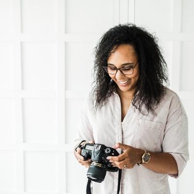 fotograaf zeeland