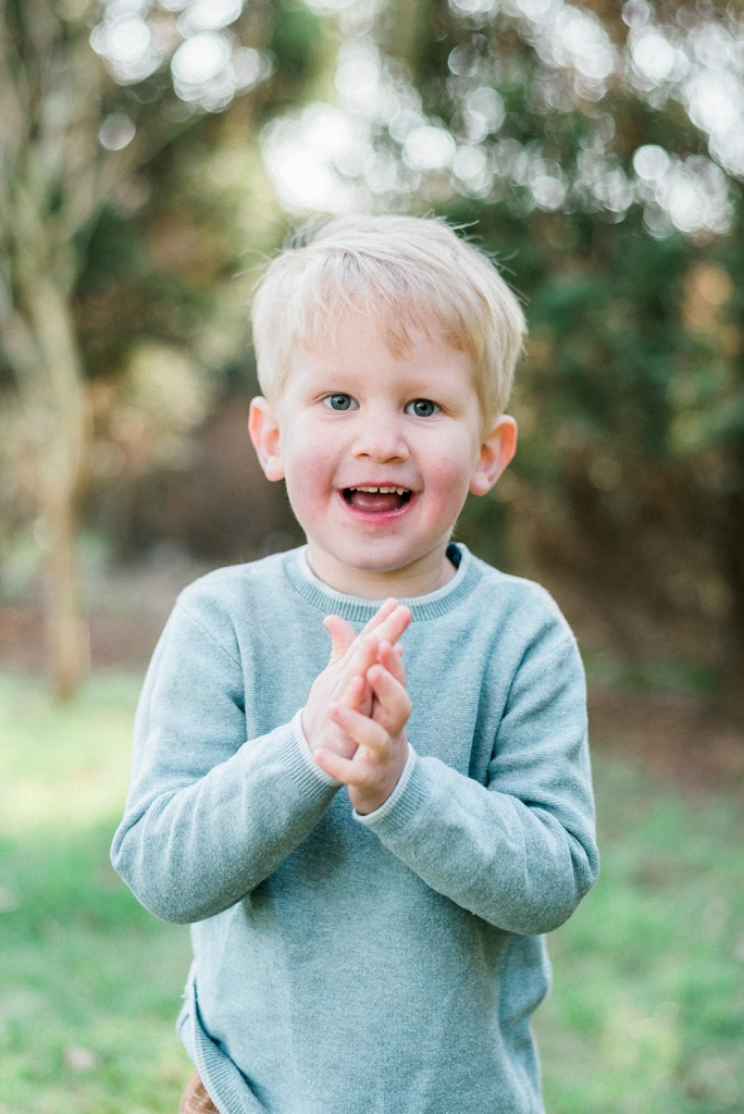 Kids portret mini fotoshoot Zeeland